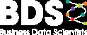 bds-logo-white@0.75x