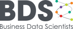 bds-logo@0.75x